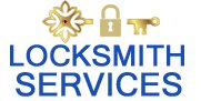 Richmond Locksmith Store Richmond, CA 510-964-3403